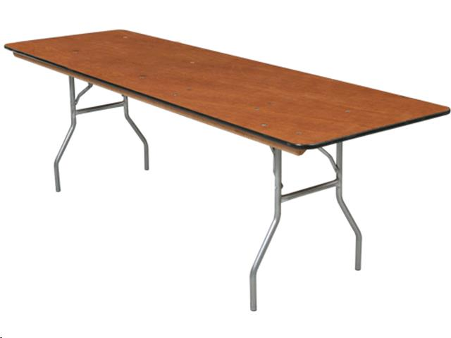 Rent Banquet Tables