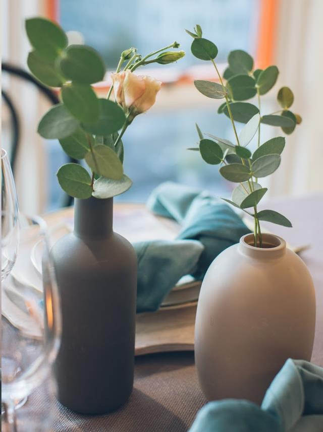Rent Centerpiece