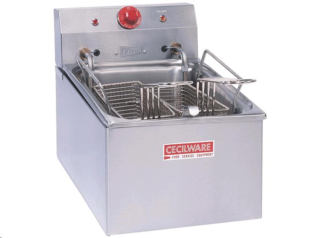 Rent Cooking Equipment