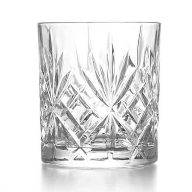 Rent Specialty Glassware